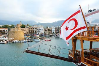 Harbour Flag.jpg