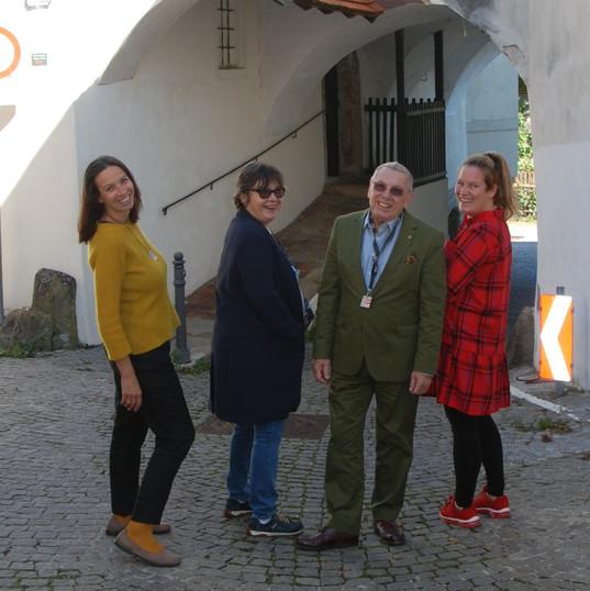 Klosterneuburg_Guides_Distanz.jpg