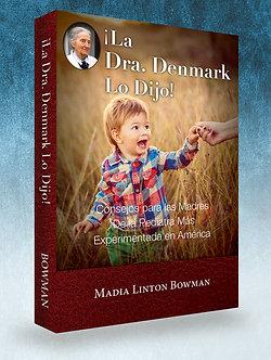 El Dr. Dinamarca dijo! - Nueva edición