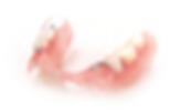 dentures-orig.png