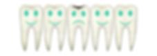 happy-dental.png
