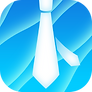 SmartMinistry-Icon.png