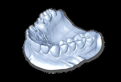 dental-3d-freeimages.png
