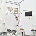 藤浪歯科:虫歯や歯周病や小児を含めた一般歯科