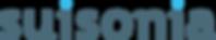 suisonia-logo.png