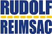 Rudolf Reimsac_edited.jpg