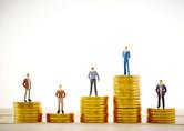 中小企業の事業承継の方法