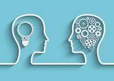 従業者発明に関する権利関係