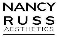 Nancy Russ Aesthetics.JPG