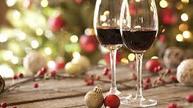 Rotwein 2.jpg