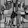 logo-wo-claim-free.png