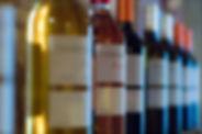 bordeaux flaschen.jfif