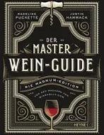 master guide.webp