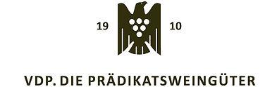 banner-vdp-logo-1108x350.jpg