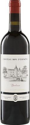 chateau-roy-d-espagne-bordeaux-rouge-aop