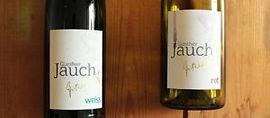 günther-jauch-wein-aldi-300x131.jpg