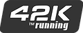 logo-42krunning-03-18_edited.png