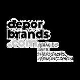 logo-deporbrands_edited.png