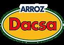 LOGO-ARROZ-DACSA-DEF.png