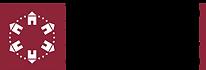 diputacion-castellon-horizontal [Convert