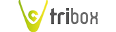 tribox-store-logo-1435853659_edited.png