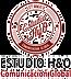 hyo_logo1x_edited.png
