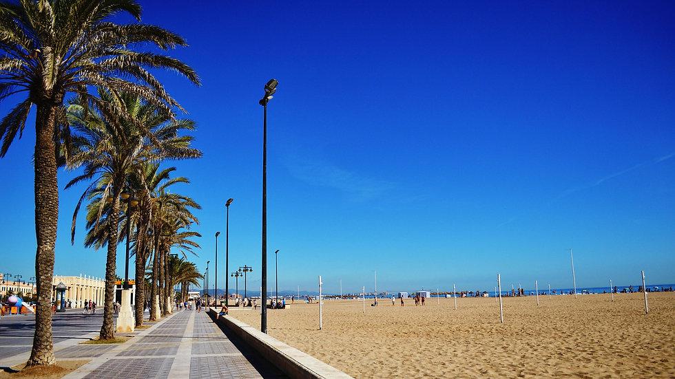 playa-de-la-malvarrosa-1522143418.44.2560x1440.jpg
