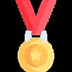 medalla (1).png
