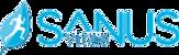 Logo-top-menu-web-sanus-vitae.png