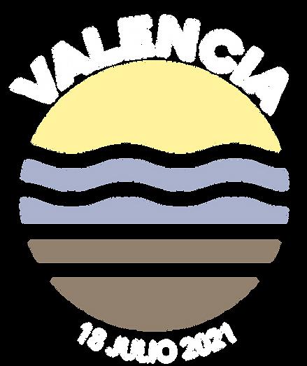 VALENCIA_2.png