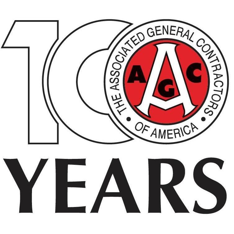 Associated Contractors of America