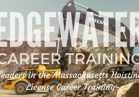 Massachusetts gains 11K jobs in January...