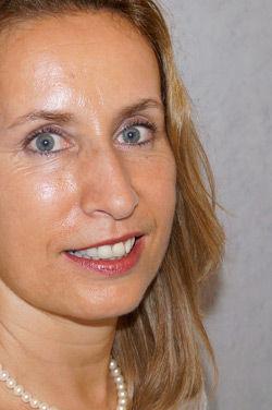 Lisa Bieri