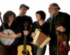 Carr Family Band.jpg