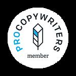 ProCopywriters+member 2.png