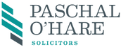 ohare logo.png