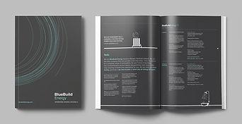 Blue-Build-Book.jpg on copywriter Belfast website