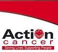 action cancer logo.png on copywriter belfast website
