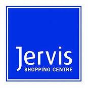 jervis logo.jfif