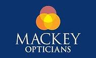 mackey logo.jfif