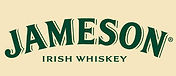 jameson logo.jfif on copywriter dublin website