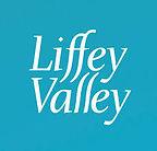 liff v logo.jfif
