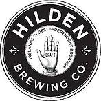 hilden logo.jfif on copywriter belfast website