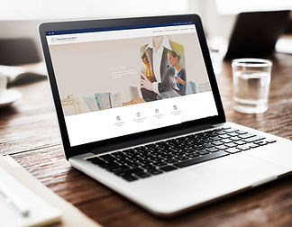 clarendon.jpg on copywriter Belfast website