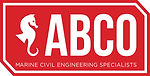 abco logo.png on copywriter belfast website