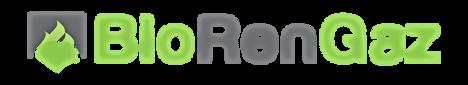 biorengaz logo.png