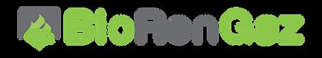 Logo de l'entreprise BioRenGaz