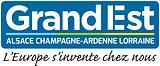 Logo Région Grand-Est.png