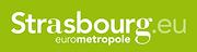 Logo_Eurométropole_Strasbourg.svg.png