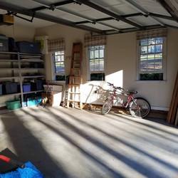 garageclearout2